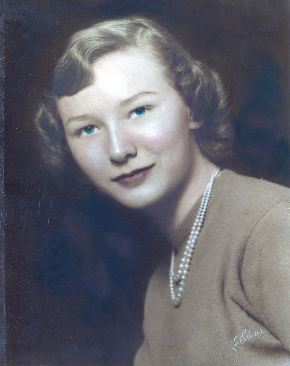Coyla Jean