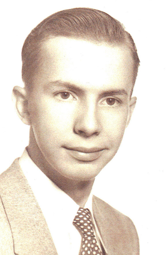 Jerry 1954